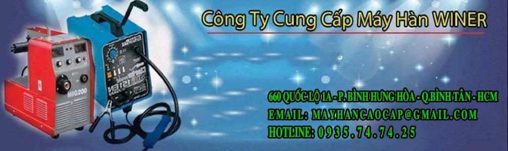 thue may han
