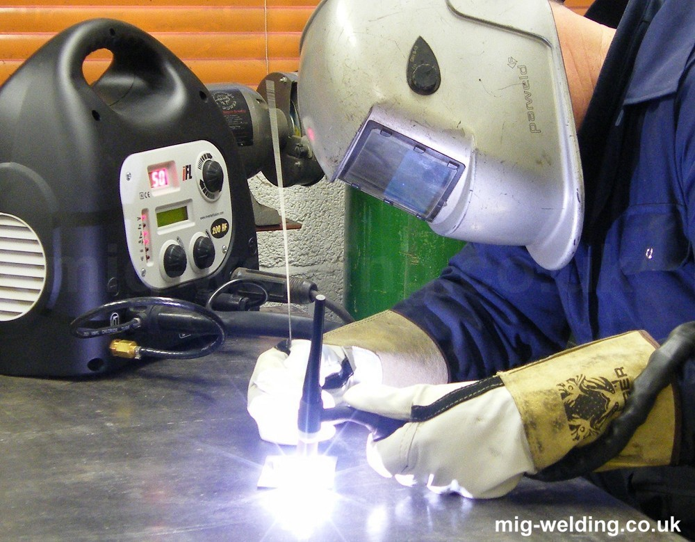 tig-welding-large